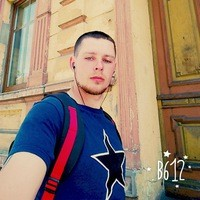 Андрій Поляк (=mak=)