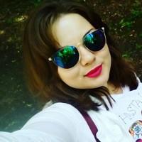 Анастасия Журавская (anastasiya-zhuravskaya)