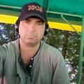 ГеннадийКозл (Геннадий Козленко)