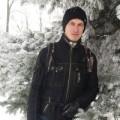 lebedko87 (Саша Лебедько)