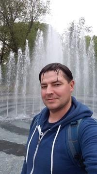 Любимир Светославович (lubimirus28), Колобжег, Умань
