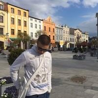 Влад Сафаров (vlad_dope), Бродница, Одесса