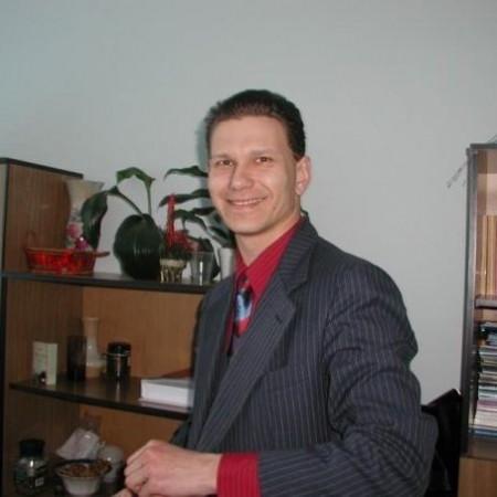 Victor Snigur (VictorSnigur)