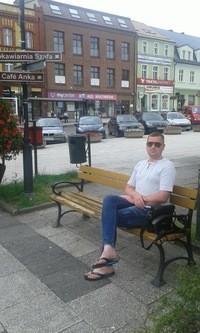 Валентин Витюк (valentin-vityuk), пшехлево