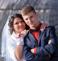 Жека Мазур (mazur_evgeny), Kołobrzeg, Кривой Рог