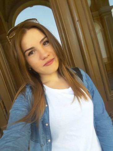 Наталья Москалюк (nataska888)