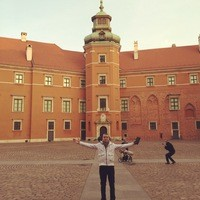 Jaroslaw Online (yaroslav_online), Warszawa, Kijow