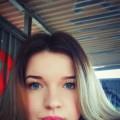 MarinaKravchenko (Marina Kravchenko)