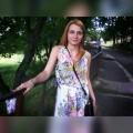 Ксения Моржук (Ксения Моржук )