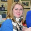 Аліна Літвін (Аліна Літвін)