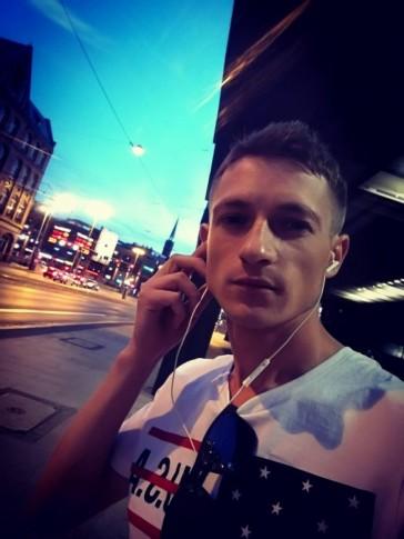 MadE in UA  (MadE in UA), Вроцлав, Львів