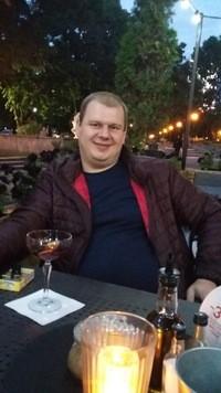 Михайло Бондар (mikhaylo-bondar)