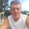 Olegos2705 (Oleh Osypov)