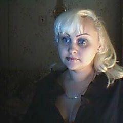 Lana Ukraina (LanaUkraina)