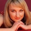 IrinaKor (Irina Kor)