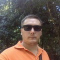 Андрей Акулен (Андрей Акуленко)