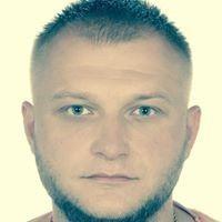 Сергей Маслов (СергейМаслов)