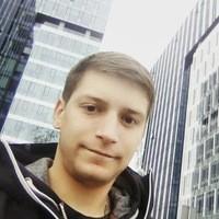 Александр Сергеевич (aleksandr-sergeevich), Гданьск, Черкассы