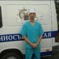 dima-ukolov (Дима Уколов)