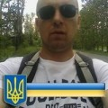 ВікторРепак (Віктор Репак)