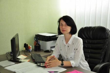 НаталияЧала  (НаталияЧала), Вроцлав