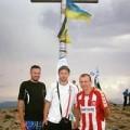 dravent@i.ua (Тарас Кордельський)