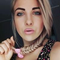 Anyoutka Мakeeva (Anyoutka ), WROCLAW, ODESSA