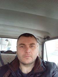 Александр Ермоленко (АлександрЕрм), Poznan, Бердянськ