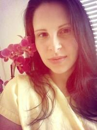 Жанна Ткаченко (jhanna93)