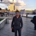 Sergiy6370 (Sergiy6370 )