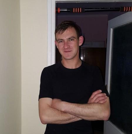 Иван Собчук (Иван1993), Варшава, Дубно