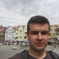 Andrzej_85 (Andrzej_85 )
