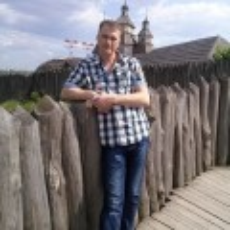 АнатолийКимл (Анатолий Кимлык)