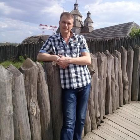 Анатолий Кимлык (АнатолийКимл), Goleniów , Zaporozhye
