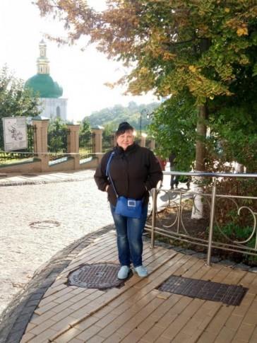 Цветок  (Цветок), Гданьск, Киев