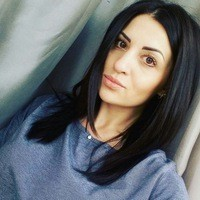 Александра Доценко (aleksandra-dotsenko)