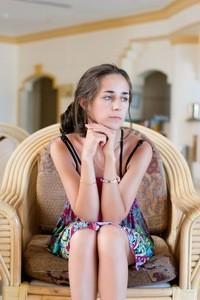 Екатерина Викторова (katenka_lavor)