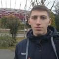 vladlen25 (Влад Frolov)