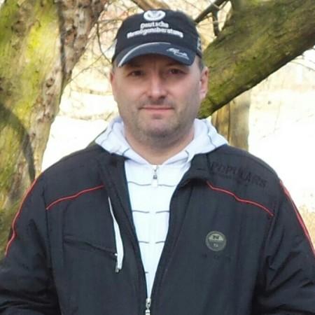 Александр Светличный (АлександрСве), Gorzów Wielkopolski, Sumy