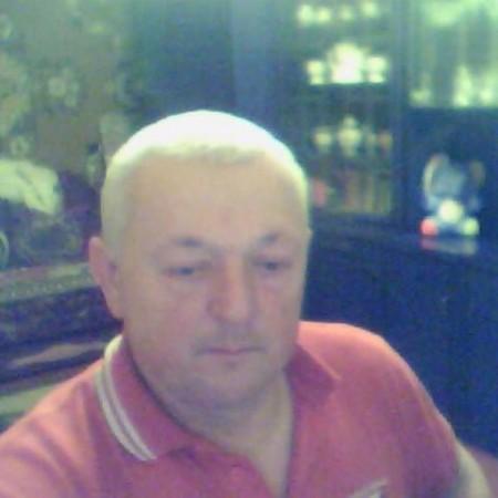 Anatoli  Bezpalko (AnatoliBezpalko), Vinnytsya