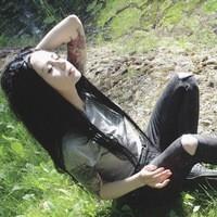Аделия Вишневская (♠-dark-=^_^=-mollycoddle-)