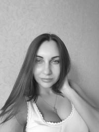 Юлия Иванова (yuliya-ivanova)