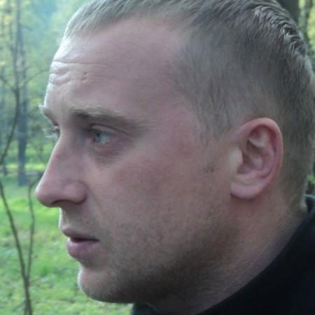 Олег Кусов (ОлегКусов), Warsaw, Черновцы