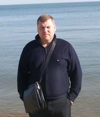 Олег Шуляк (oleg-shulyak), Варшава, Мариуполь