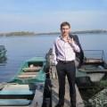ДмитрийМакал (Дмитрий Макалус)