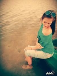 Марина Адаменко (marina-adamenko)