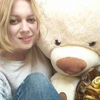 Аня Аня (Аня Аня), Гданськ, Івано-Франківськ