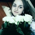 ksuha_stahnuk (Оксана Стахнюк)