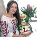Oksana Demko (Oksana Demko)