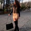 Alina ❤️ (Alina Nesterova)